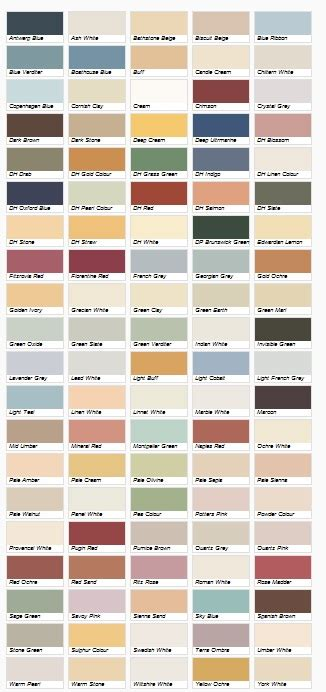 paint designer wallpaper
