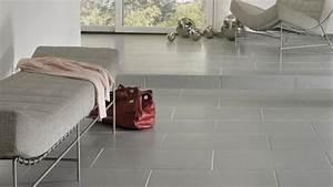 Carrelage Interieur Gris : carrelage rectangle gris clair design marche contremarche choix du sol pinterest photos ~ Melissatoandfro.com Idées de Décoration