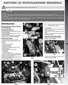 Manuale Officina Alfa Romeo Giulietta A Salerno