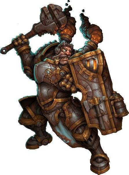 torchlight  engineer build guides hubpages