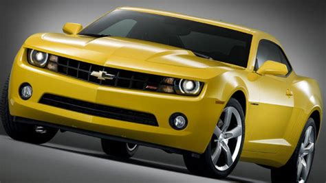 Chevrolet Australia by Chevrolet Camaro Delayed For Australia Car News Carsguide