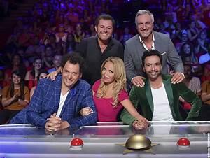 Qui A Gagné Incroyable Talent 2017 : ce soir la t l retour de la france a un incroyable talent sur m6 videos stars actu ~ Medecine-chirurgie-esthetiques.com Avis de Voitures