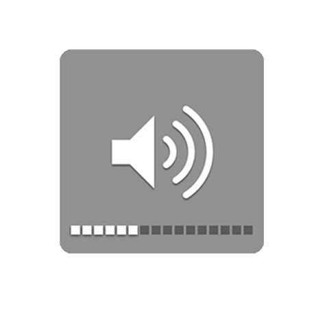 iphone volume low iphone volume