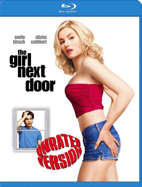 the next door the next door ign