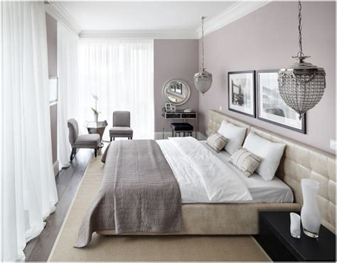 bedroom paint colors ideas 2017 bedrooms for couples 2017 the best wall paint colors