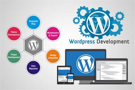premium wordpress themes whmcs templates
