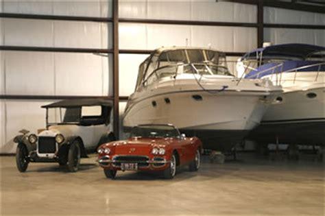 Fiberglass Boat Repair Port Clinton Ohio by Catawba Mini Storage Commercial Residental Heated Boat