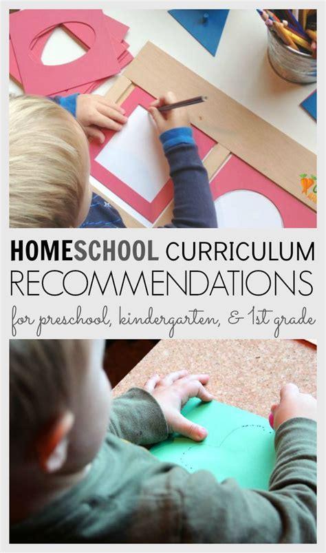 the 25 best montessori homeschool ideas on at 526 | 66690bbef5d23df23a53573e52e50073 montessori homeschool montessori baby