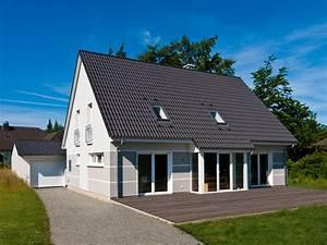 Heinz Von Heiden Häuser : massive h user von heinz von heiden haus big 190 ~ Orissabook.com Haus und Dekorationen