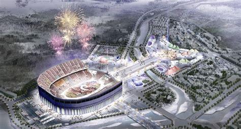 quebec city host winter olympics vancouver