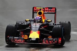Red Bull Formule 1 : max verstappen red bull racing rb12 op monaco gp formule 1 foto 39 s ~ New.letsfixerimages.club Revue des Voitures