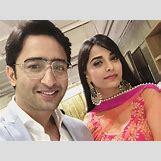 Pooja Sharma And Shaheer Sheikh Dating   800 x 600 jpeg 51kB