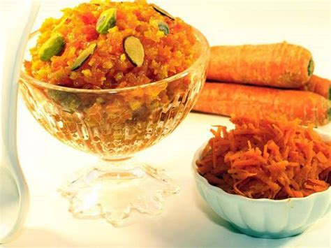 je cuisine les fanes recettes d 39 inde et carottes