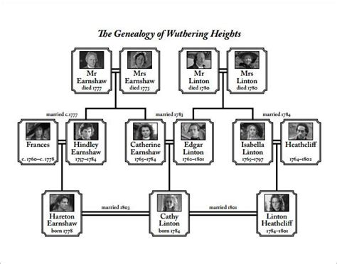 diagram   family tree   part wiring diagrams