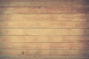 reussir sa renovation de maison guide prix cout devis With différents parquets