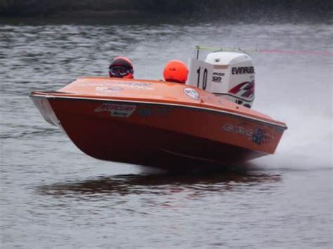 Bullet Ski Race Boats For Sale by Search Results Waterski Skirace Net