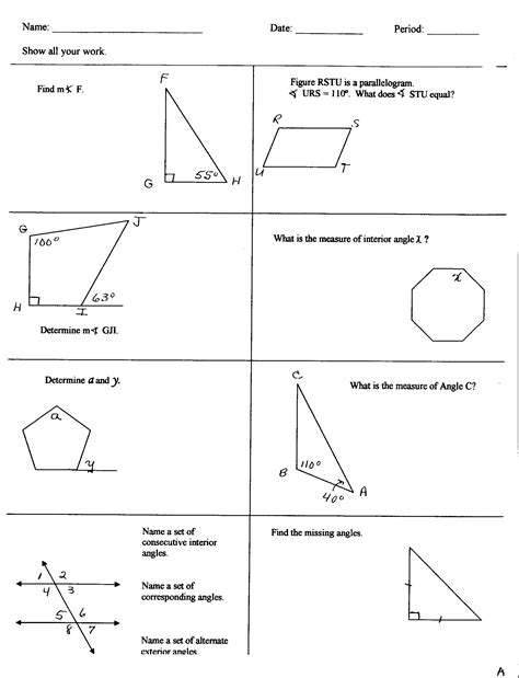 Math Homework For 6th Grade  Multiple Multiples Printable Multiplication Worksheets Online For