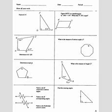 Mrs Mirabal 6th Grade Math Jefferson Middle School  You Can Do It!  Page 3