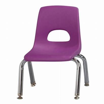 Classroom Chairs Chair Clipart Schoolsin Millennium Astonishing