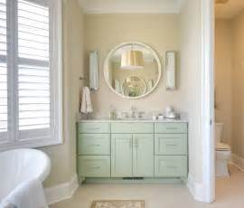 beach house paint color ideas home bunch interior