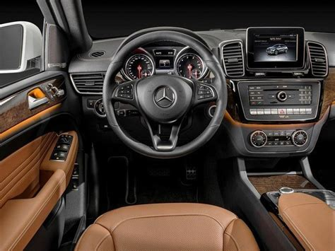 Mercedes-benz Gle Coupe 350d 4matic Amg Night Edition Auto