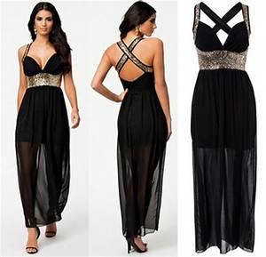 tenue classe pour mariage With robe noire pour un mariage