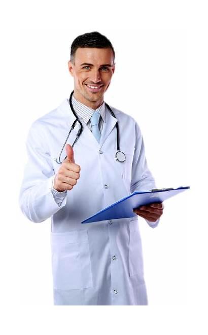 Doctor Doctors Transparent Nurses Europe Picpng Clipart