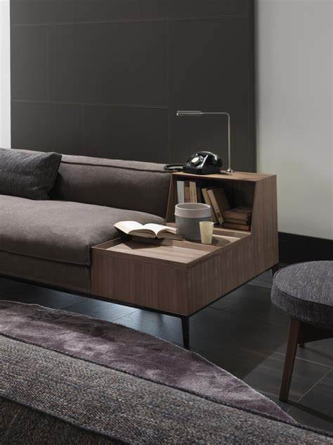 settee lounge sofas from frigerio architonic