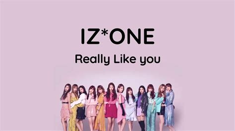 izone     hour loop youtube