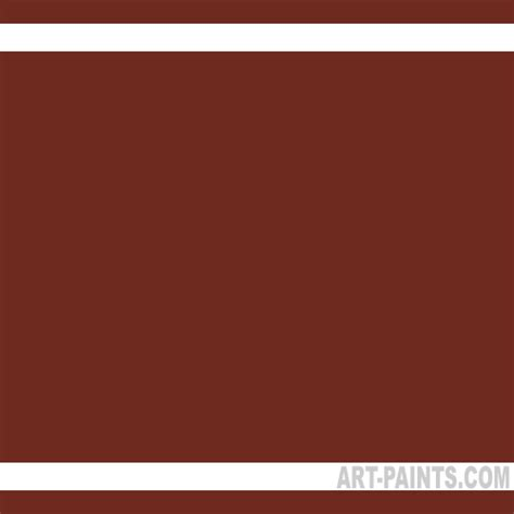 redwood color redwood non toxic opaque ceramic paints ug 33 redwood