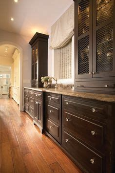 woodharbor cabinetry  pinterest bar tops custom