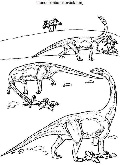 disegni da colorare dinosauri jurassic world disegni da colorare di lego jurassic world migliori