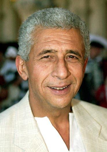 naseeruddin shah   salary lasted   weeks