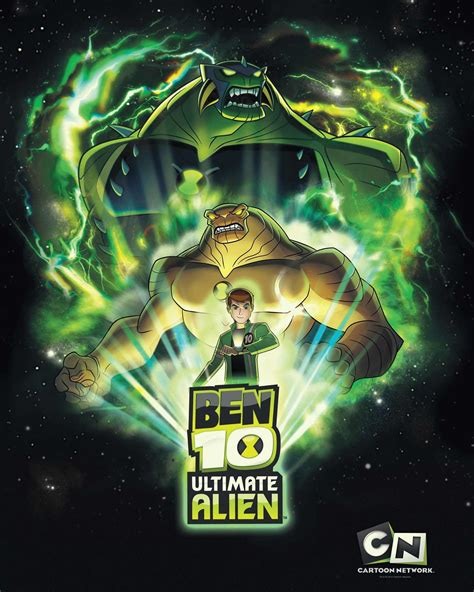 Phl collective, download here free size: Ben 10 Ultimate Alien games free download for windows 7
