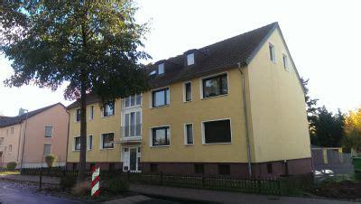 Wohnung Mit Garten Euskirchen by 3 Zimmer Wohnung Kaufen Euskirchen 3 Zimmer Wohnungen Kaufen