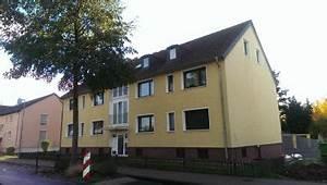 Wohnung Kaufen Euskirchen : 3 zimmer wohnung kaufen euskirchen 3 zimmer wohnungen kaufen ~ Eleganceandgraceweddings.com Haus und Dekorationen