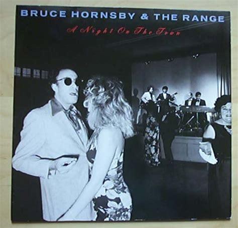 bruce hornsby 1127 vinyl records cds found on cdandlp