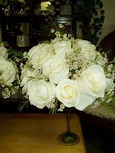 centerpieces wedding florist for las vegas nv With wedding florist las vegas