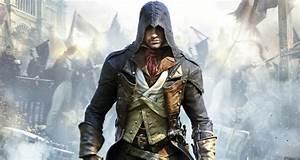 Análisis de Assassin's Creed Unity - HobbyConsolas Juegos