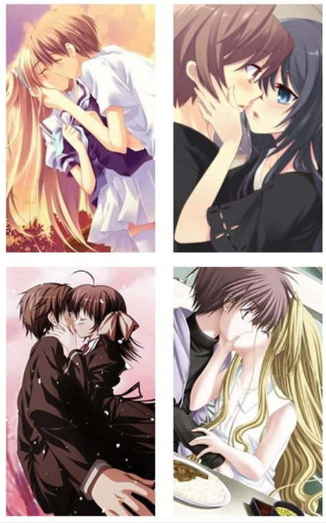 Anime Wallpapers Apk - anime wallpaper apk free entertainment app