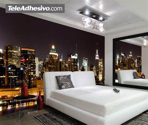 chambre ny chambre style york creteil 3231 instress info