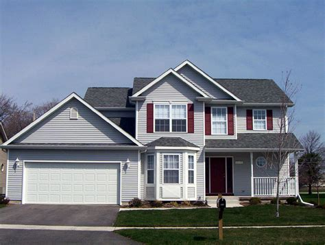 2 story homes ranch n home la grande or real estate two story homes