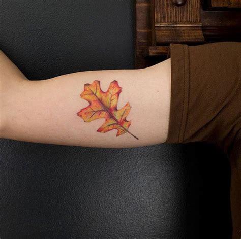 cool tattoos  woman  tattooblend