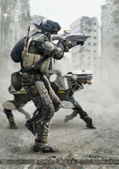 future military 1438 best robots images on pinterest armors character