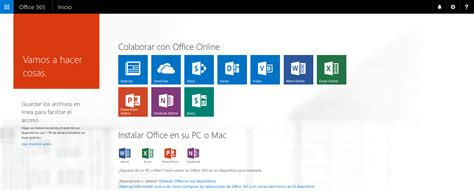 Office 365 Portal by Office 365 Portal