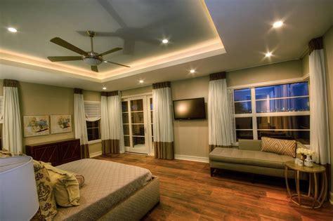 Gemutlich Wohnzimmer Beleuchtung by Indirekte Beleuchtung Ein Neues Wohlgef 252 Hl Zu Hause