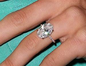 Julianne hough39s engagement ring r i n g s pinterest for Julianne hough wedding ring