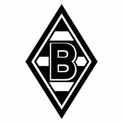 Logos German Bundesliga Borussia Football Dortmund Fc