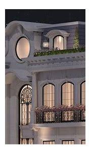 IONS DESIGN | Best Interior Design Company In Dubai | 2018 ...