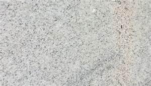 Granit Für Küchenplatten : bildgalerie von stein granit und marmor f r k chenplatten fensterb nke stufen ~ Sanjose-hotels-ca.com Haus und Dekorationen